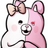 monomi_dr2_bot avatar