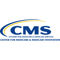 CMS Innovation Ctr Social Profile