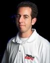 Brian Rowitz