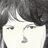 KarrenWillard's avatar'