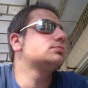 mhamad (@05Lonely) Twitter