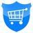 Consumer Review - EG