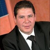 Daniel Ruiz Guzmán