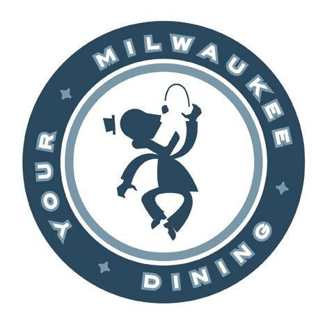 YourMilwaukeeDining Social Profile