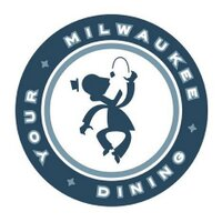 YourMilwaukeeDining | Social Profile