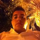 Alessandro Minora (@AlexMinora) Twitter
