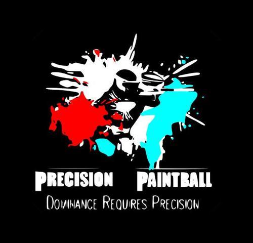 Precision Paintball, LLC