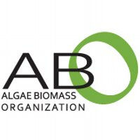 Algae Biomass Org. | Social Profile