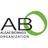 Algae Biomass Org.
