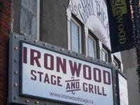 @IronwoodStage