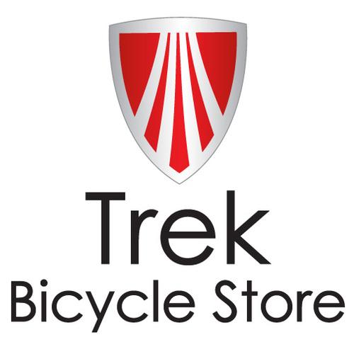 Trek Bicycle Stores (@trekbikesfl) | Twitter