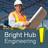 BH_Engineering
