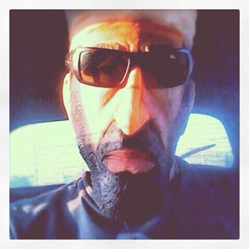 zigaboy1488 avatar