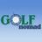 Golf Nomad