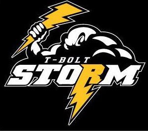 T-Bolt Storm