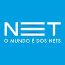 alex net (@alexnet8) Twitter