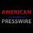 American Presswire