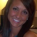 Abigail Walters - @awalters24 - Twitter