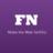 @faithfulnews Profile picture