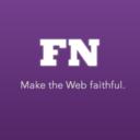 FaithfulNews