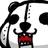 panda_no09