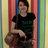 @IndahShellina Profile picture