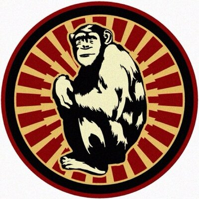 Azz Monkey Clothing | Social Profile