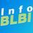 InfoBLBI
