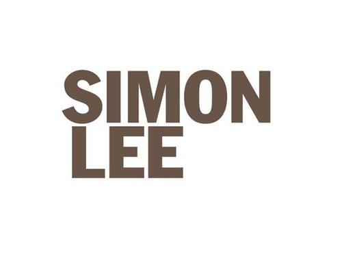 @SimonLeeGallery