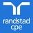 RandstadCPENewcastle