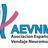 AEVNM - Avatar