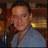 James Sullivan (@Jsullivan9James) Twitter profile photo