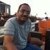 @wadhimair