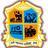 Thane Municipal Corporation - ठाणे महानगरपालिका