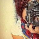 Yana 06 (@06_yana) Twitter