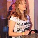 Руфина Курилова (@07_night) Twitter