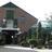 Aalbers Dier & Tuin