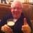 Denis Barry (@DenLadMFC) Twitter profile photo
