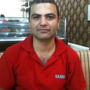 Erhan Duran (@1980Duran) Twitter