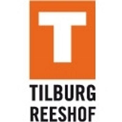 @TilburgReeshof