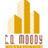C.D. Moody