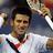 Novak Djokovic Fans