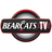 Bearcats TV