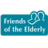 FriendsOfTheElderly