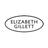 Elizabeth Gillett