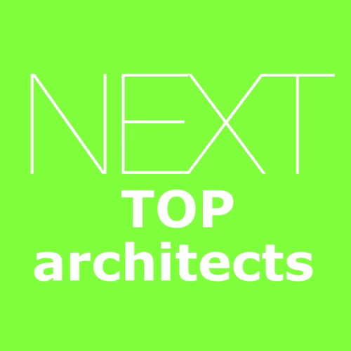 next_TOP_architects