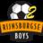 Rijnsburgse Boys 2