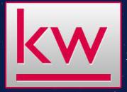 KW Classic III