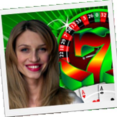 Top 20 Casinos