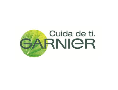 @GarnierPUR